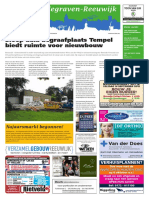 KijkOpReeuwijk-wk37-12september-2018.pdf