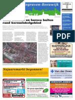 KijkOpBodegraven-wk37-12september-2018.pdf