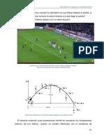 Movimientos compuestos en la Naturaleza.pdf