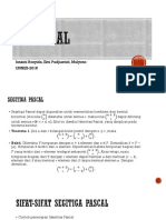 Binomial PPT