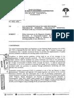 PC 2016-003.pdf