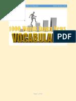 1000 Words Dawn News Vocabulary gcaol.com.pdf