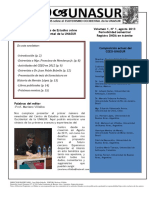 CEEO-Newsletter 1.1.pdf