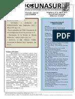 CEEO Newsletter 4.2
