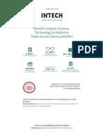 Ch 6 An Idealised Biphasic Poroelastic Finite.pdf
