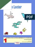 2º EP Lengua. Comprensión lectora (fichas).pdf