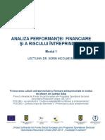 1. Performanta intreprinderii.pdf
