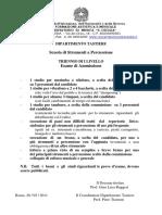 AMMISSIONE_TRIENNIO_PERCUSSIONI-1.pdf