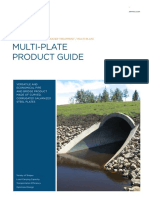 Multi Plate ProductGuide