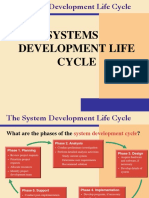 5-SDLC-Systems-Development-Life-Cycle.ppt