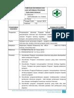 4.2.2.1 PENYAMPAIAN INFORMASI DAN ANALISIS INFORMASI PROGRAM PADA MASYARAKAT.docx