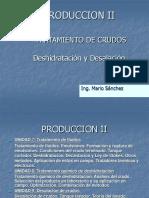 temas-78-y-9-tratamiento-de-crudos-2009