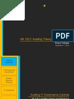 Chapter 2 090716.pdf
