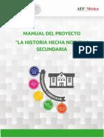 la-historia-hecha-noticia_secundaria.pdf