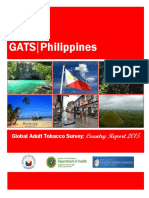 phl_country_report.pdf