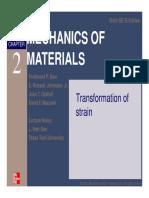 Topic 1_strain_transformations.pdf