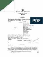 231164.pdf