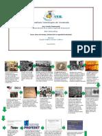 Linea de Tiempo_historia de La Seguridad Industrial (1)