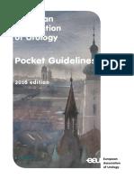 Pocket-Guidelines-2016-complete-file.pdf