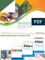 mgi_poverty_v2.pdf
