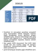 halaman 4.pptx