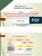 Garis-Besar-Isi-Permendagri-86-2017-dan-Perbedaanya-dengan-54-2010-Gunarto.pdf