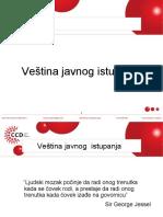 Veštine_javnog_istupanja