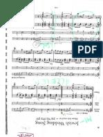 Jewish 1.pdf