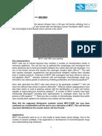 QIAGEN Plasmid Purification Handbook April 2012