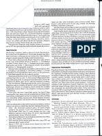 Bab 216 Dispepsia Fungsional.pdf