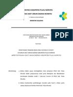 revisi sk inform consent dian fix revisi 1.doc