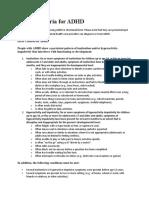 DSM versi 1.docx