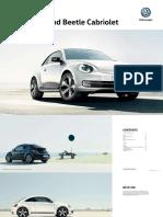 beetle-nf-brochure.pdf
