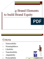 brand-elements-1233909888867449-1