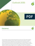 bp-energy-outlook-2015.pdf