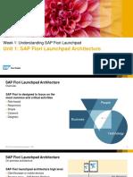 openSAP_fiops1_Week_1_All_Slides.pdf
