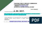 ADVERTISEMENT_NO_06_2017.doc