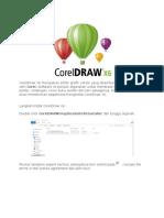 CorelDraw X6.docx