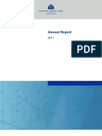 DL ecb.ar2017.en.pdf