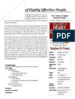 The 7 Habits of Highly Effective People.pdf