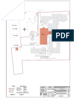 Plan Situatie 2.pdf