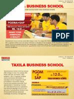 taxila business school.pptx