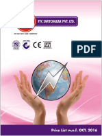 Price_list_dec_2010.pdf