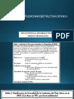 Documento de Jose Moreno.pptx