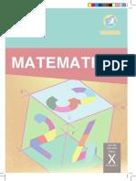 buku-pegangan-siswa-matematika-sma-kelas-10-semester-1-kurikulum-2013-edisi-revisi-2014.pdf
