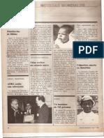 RA 1986_07 Distribución Biblias con Iglesia Católica y Evangélicas.pdf