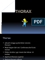 dinding thorax-pulmo.ppt