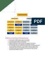 New Microsoft Word Document Jflsmdfm(2)
