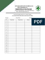 daftar hadir ibu paudPEMERINTAH KABUPATEN PANDEGLAN1.docx