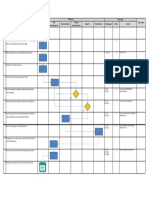 SOP-Layanan surat keterangan masih kuliah 1.docx.pdf